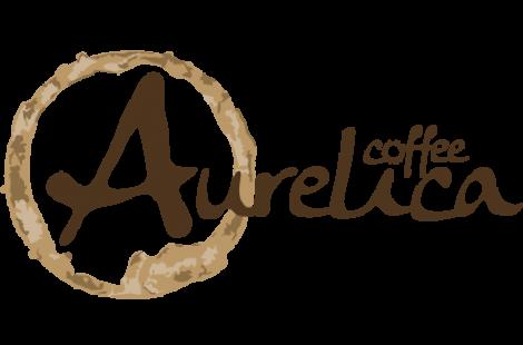 Aurelica Coffee