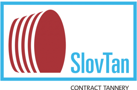 SlovTan Contract Tannery s.r.o.